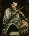Saint Aloysius Gonzaga Italian c1790.jpg