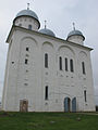 Saint George's Church in Novgorod (2).jpg