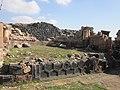 Saint Sargis Monastery, Ushi 15.jpg