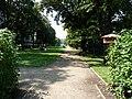 Saint Stephen Park 01.JPG