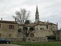 Saintandrecruzieres06.jpg