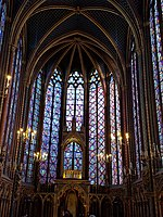 Sainte-Chapelle stained glass.jpg