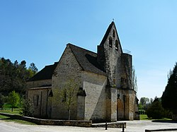 Sainte-Nathalène église.JPG