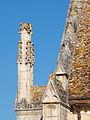 Saints-en-Puisaye-FR-89-église-extérieur-15.jpg
