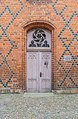 Saints Mary and Martin church in Wittstock Dosse 04.jpg