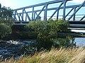Sajólénártfalvi vasúti híd a Sajó felett.jpg