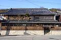 Sakoshi01n1860.jpg