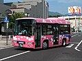 Sakura Bus.JPG
