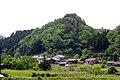 Sakurao castle.jpg