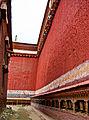 Sakya monastery3.jpg