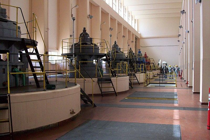 Sala de turbinas.jpg