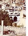 Salalah to Somerset 1982 Syria (1773580931).jpg