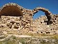 Salamis Northern Cyprus img19.jpg