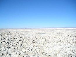 Atacama Wüste Karte.Atacama Wüste Wikipedia