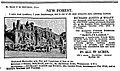 Sale notice Bartley Lodge 1933.jpg