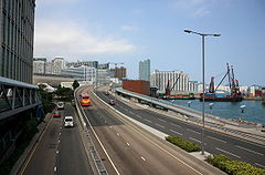 Salisbury Road Access to Hung Hom Bypass.jpg