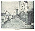 Salmond(1896) pg038 Deck View.jpg