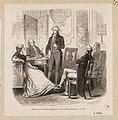 Salon de Madame Roland chez le médecin Lanthenas.jpg