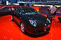 Salon de l'auto de Genève 2014 - 20140305 - Alfa Romeo 10.jpg