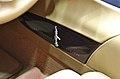 Salon de l'auto de Genève 2014 - 20140305 - Bugatti Veyron Grand Sport Vitesse Rembrandt Bugatti 14.jpg