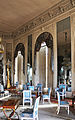 Salon of mirrors in the Grand Trianon 004.jpg