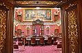 Salon rouge Parlement Québec B.jpg