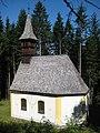 Salzbergkirche-02, Perneck.JPG