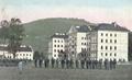 Salzburg Hellbrunner Kaserne.PNG
