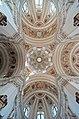 Salzburger Dom (HDR) (8407346967).jpg