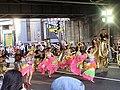 Samba parade, Takada-no-baba Festival 2006.jpg