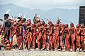 Samburu dancers.jpg