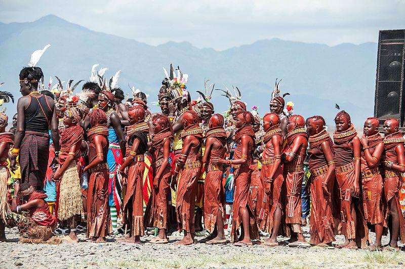 File:Samburu dancers.jpg