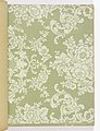 Sample Book, Alfred Peats No. 4, 1908 (CH 18498173-94).jpg