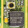 Samsung SGH-D900i -NXP BGY294E-01-N2 on motherboard-8861.jpg