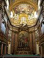 SanCarloCorso-Altare01-SteO153.jpg