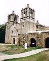 San Antonio,Texas.USA. - panoramio (10).jpg