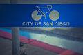 San Diego Bikes (16020301255).jpg