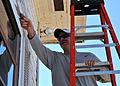 San Diego MSST renovates Winward Lighthouse 120114-N-TG034-002.jpg
