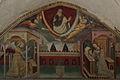 San Felice del Benaco, Santuario Madonna del Carmine 005.JPG