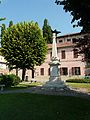 San Giorgio Monferrato-monumento ai caduti.jpg