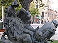 San Ignacio. Pamplona.JPG