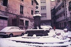 San Juan fountain zumaia.jpg