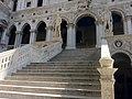 San Marco, 30100 Venice, Italy - panoramio (10).jpg