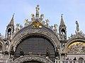 San Marco, 30100 Venice, Italy - panoramio (171).jpg