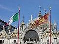 San Marco, 30100 Venice, Italy - panoramio (603).jpg