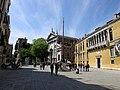 San Marco, 30100 Venice, Italy - panoramio (986).jpg
