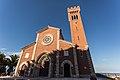 San Marco A. - Cattedrale02.jpg