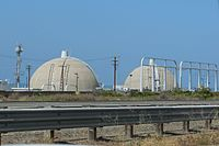San Onofre Nuclear Generating Station 2015-04-01.jpg