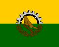 San Pedro Sula Flag.png