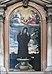 San Trovaso (Venice) - San francesco di pola con committente by Alvise dal Friso.jpg